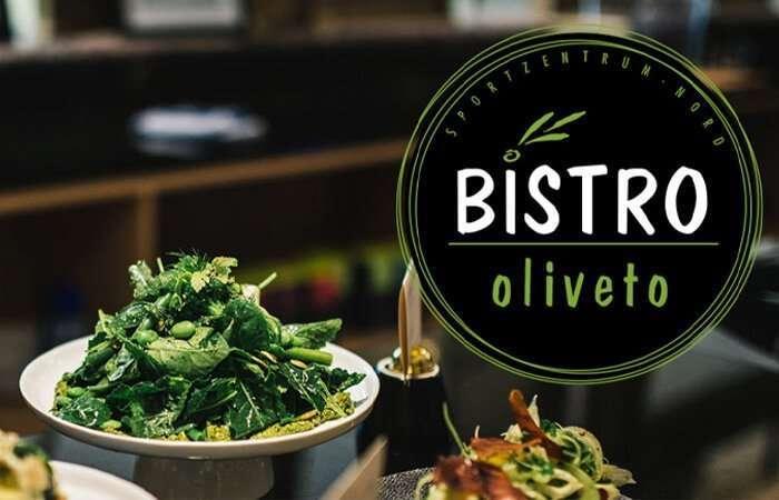 bistro-oliveto