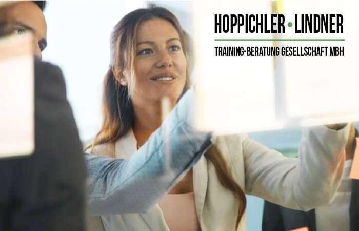 hoppichler-lindner